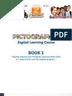pelc - book 1