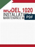 1020 Manual.pdf