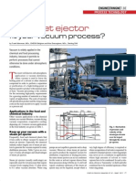steamjetejector.pdf