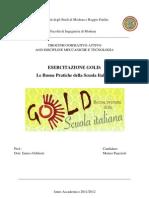 GOLD MATTEO PANCIROLI.pdf