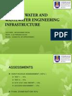 Nota Wastewater