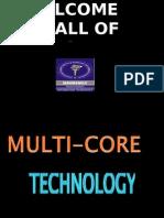 Multicore Function