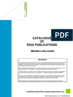 Catalogue_EIGA_Publications_Members.pdf