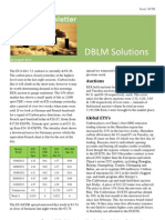 DBLM Solutions Carbon Newsletter 22 Aug.pdf