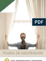 Planul de Compensare OPN.pdf