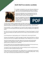 Letter to QLDC staff.pdf