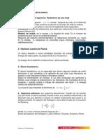 ESQUEMA-RESUMEN_La Estructura de La Materia