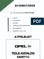 Teilekatalog 001-023