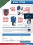 Promo ACDelco Batteries08