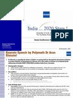ENAM - India 2020 Stars.pdf