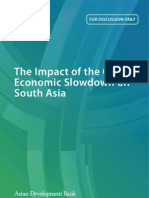 The-Impact-of-the-Global-Economic-Slowdown-on-South-Asia.pdf