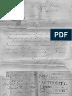 1889 census
