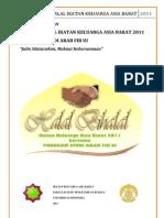 Proposal%2BHalal%2BBi%2BHalal%2Bfix%2Bfix%2Bfix.pdf