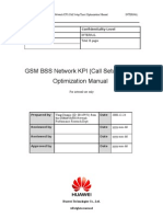 116546783-14-GSM-BSS-Network-KPI-Call-Setup-Time-Optimization-Manual-1-Doc.pdf
