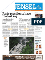 eKuensel July 10, 2013.pdf