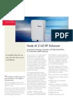 Node M2143 PA-102794.1-EN_LR