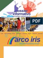 Dossier Arco Iris