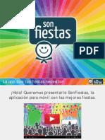 Presentacion SonFiestas Color Opt