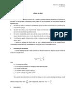Mecanica Dos SolosI-Prof. Agda