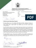 Liaquat Ali_DAT Proposal - 09.06.09