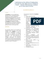 FONDATION POUR L'ENFANCE.docx