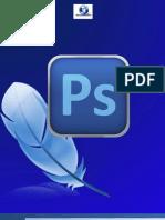 Curso+de+Photoshop