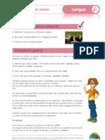 Verbos_presentacion
