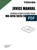 mr3018-sm-v08