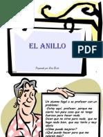 El_Anillo