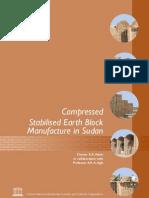 CEB in Sudan