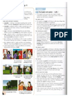 Summary Upper Intermediate Page 1