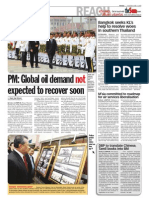 thesun 2009-06-09 page02 pm global oil demand not expected to recover soon