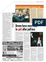 thesun 2009-06-09 page12 brown faces more calls to quite after poll loss
