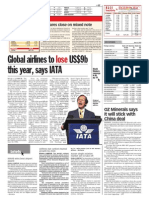 thesun 2009-06-09 page17 global airlines to lose us$9b this year says iata