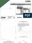 CMAA Specification 74-2004