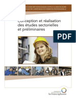 guide1conception et réalisation sectorielle _final_SB