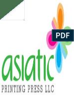 ASIATIC LOGO.pdf