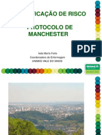 Protocolo de Classficação de RISCO.pdf