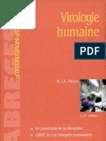149744593 Virologie Humaine