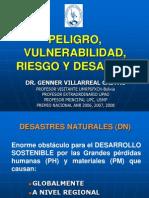 IS_2.pdf