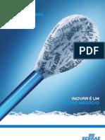 como-a-pequena-empresa-pode-lucrar-com-a-inovacao.pdf