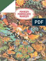 Povesti-fermecate-rusesti.pdf
