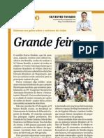Gazeta-5190-86