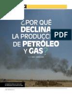 Porque Declina la Prod de Petroléo y Gas.pdf