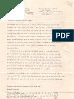 Huckins-Melvin-Marguerite-1953-Japan.pdf