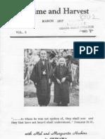Huckins-Melvin-Marguerite-1957-Japan.pdf