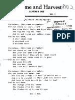 Huckins-Melvin-Marguerite-1958-Japan.pdf