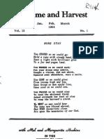 Huckins-Melvin-Marguerite-1964-Japan.pdf