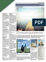 PlayLab en diario Público
