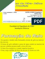 FEN_4_3521_Palestra_SPDA_DA-Dir_2010_2.ppt